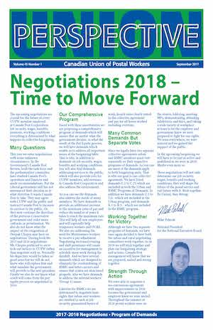 Program of Demands - Negotiations 2018 - Time to Move Forward.pdf (PDF)